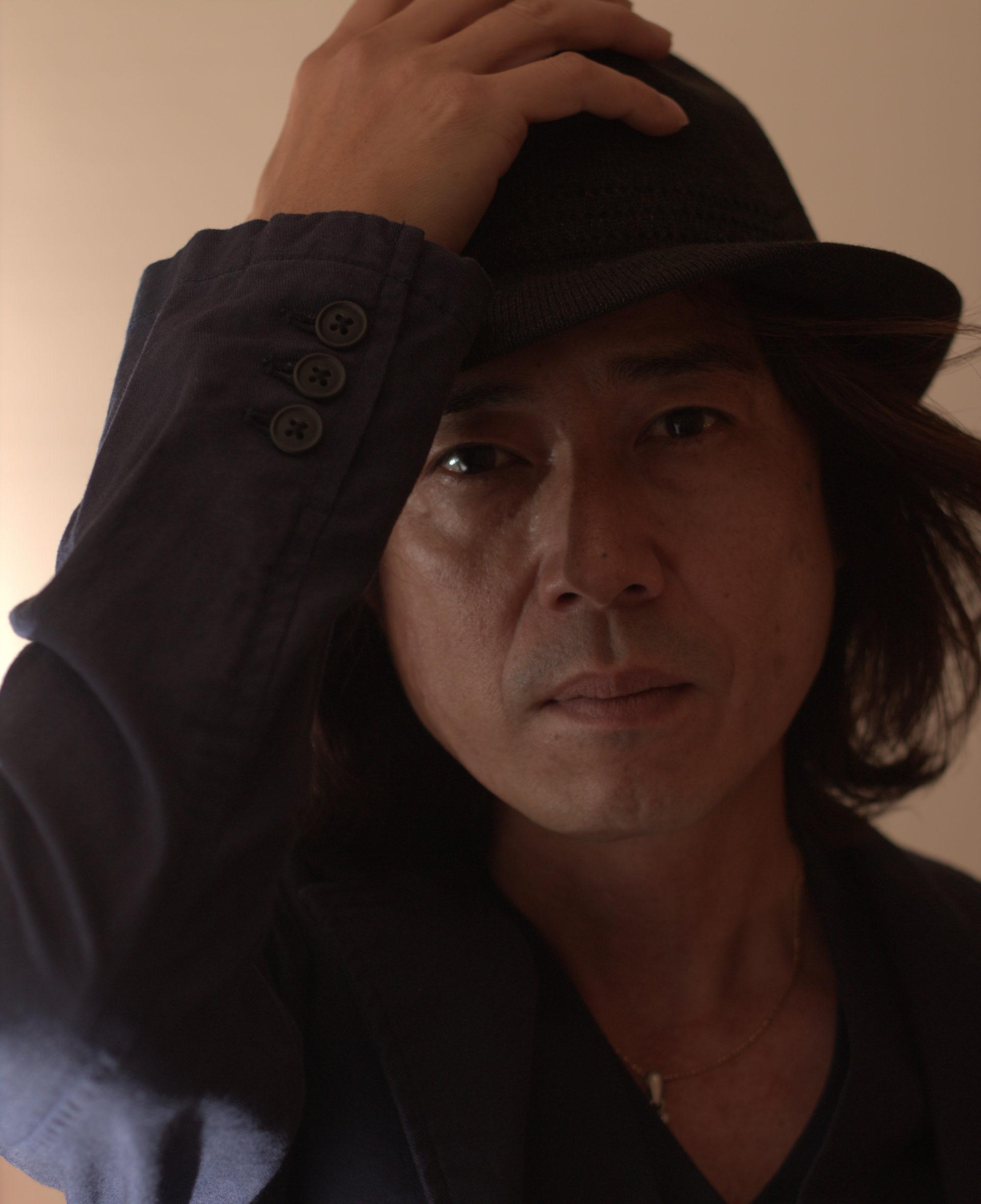 中谷隆博オフィシャルサイト